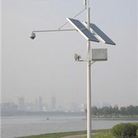 供应太阳能道路监控发电板,太阳能滴胶板