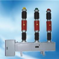 供应LW16-40.5型户外高压断路器