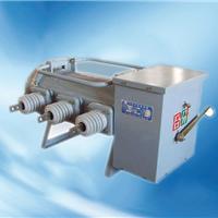 供应LW3-12系列六氟化硫断路器