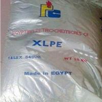 XLPE埃及石化54503电缆线专用k1500塑胶原料