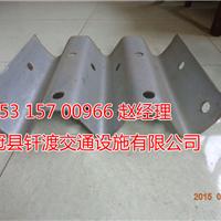 供应江苏省徐州市喷塑护栏板详细规格参数