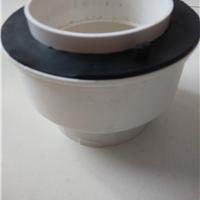 供应同层排水系统、积水处理器、防臭地漏