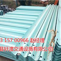 供应护栏板 护栏板厂家 波形护栏板批发商