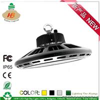 供应海贝品牌UFO工矿灯150W180W200W
