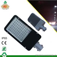 供应海贝HB-RM550-60W LED路灯