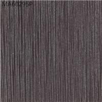 摩达陶瓷纯色砖