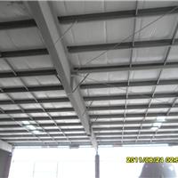 供应天津钢结构|价格面议|产品销售