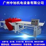 供应MGJB1300板材多片锯
