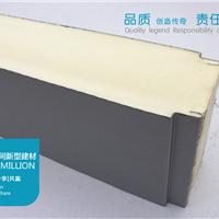 供应聚氨酯复合板保温隔热