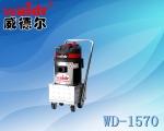 供应小型吸尘器工业用小型吸尘器清洁设备
