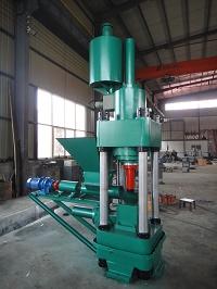 供应临沂手动铁粉压块机不锈钢模具L