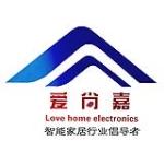 郑州爱尚嘉电子技术有限公司