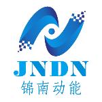 深圳市锦南动能科技有限公司
