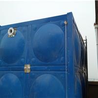 保温水箱_德州五屹水箱厂_我们更懂您的需求