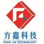 广州方嘉机电科技有限公司