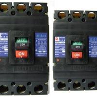 供应CM1-100L