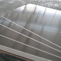 供应标牌铝板3003防锈铝板合金铝板