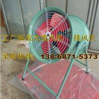��ż��������SFG7-4/����24500/����3KW