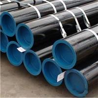 厂家供应美标ASME/ASTM SA106B无缝钢管