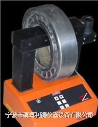 力盈轴承加热器DM-80