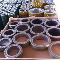 不锈钢石墨缠绕垫片厂家现货供应