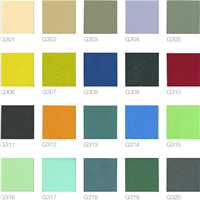 供应盟多官方品牌同质透心橡胶地板全系产品