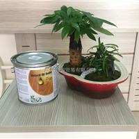 延涛贸易德国原装进口木蜡油力威仕面油