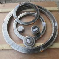 石墨金属缠绕式垫片规格型号