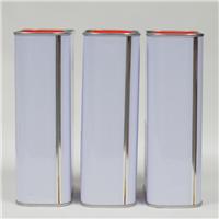 广州热转印玻璃涂层液批发