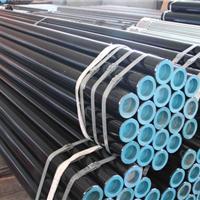 生产供应美标无缝钢管ASTMA53无缝钢管