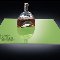 佛山摩达陶瓷有限公司MA6004Q