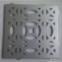 广东雕花铝板厂