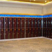专业木质更衣柜10年生产经验采购直面工厂