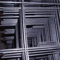 辽宁建筑用黑丝铁丝网片最长可以做到6米长