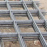 工地用地面钢丝网片是加固地面有效的产品