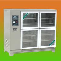供应HBY-60B水泥砼恒温恒湿养护箱