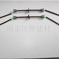 三段式止水螺杆厂家直销质量可靠量大可靠