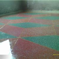 南京水泥地坪打磨固化水磨石地坪施工打磨