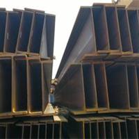 供应日照国标Q235B钢结构厂房用H型钢
