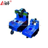 力盈ZJ20X-5轴承加热器轴承安装拆卸工具