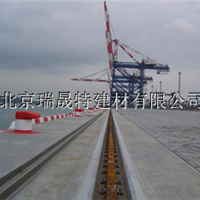 凤凰县A级环氧粘钢胶厂家价格批发销售