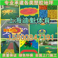 上海迪魁体育设施有限公司