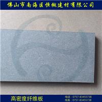 高密度纤维板,无醛中纤板,密度中纤板
