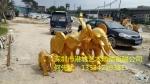 深圳市港城艺术雕塑有限公司