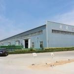 河北合诺电力设备有限公司