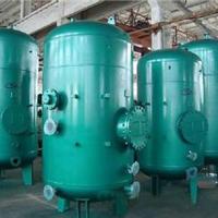 供应北京立式碳钢储热水罐