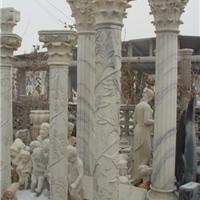 供应别墅外墙罗马柱 欧式大型罗马柱定做