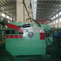 供应Q43-630液压金属剪切机 鳄鱼式剪切机