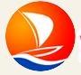 河北纵海新能源科技有限公司