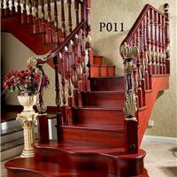供应实木楼梯|楼梯扶手|别墅楼梯|复式楼梯